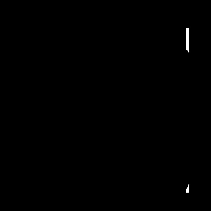 2-Livraison