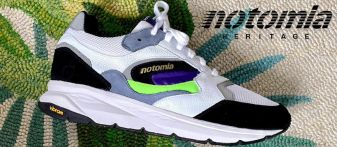 Notomia Paris_Aquila-heritage-sneakers